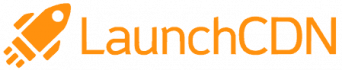 launchcdn-logo-small